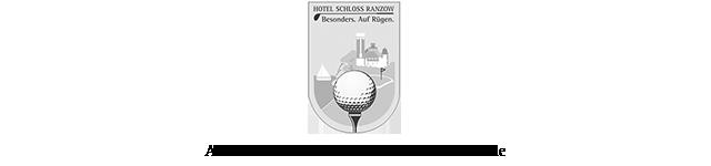 www.hotel-schloss-ranzow.de